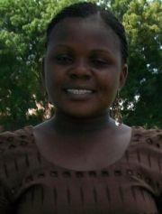 Nelly Kalama