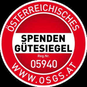 OSGS 05940